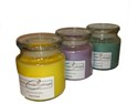 16 oz Jar Candle of the Month Club-