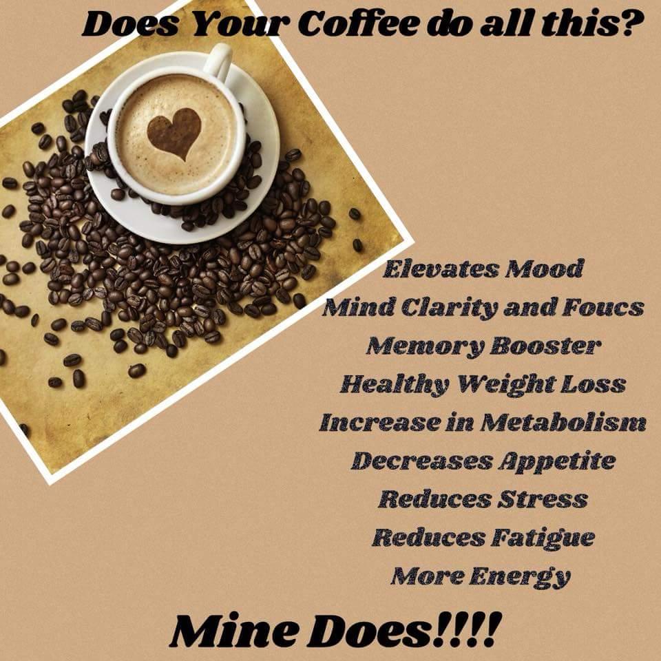#smartkoffee