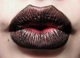 Dark Kiss-